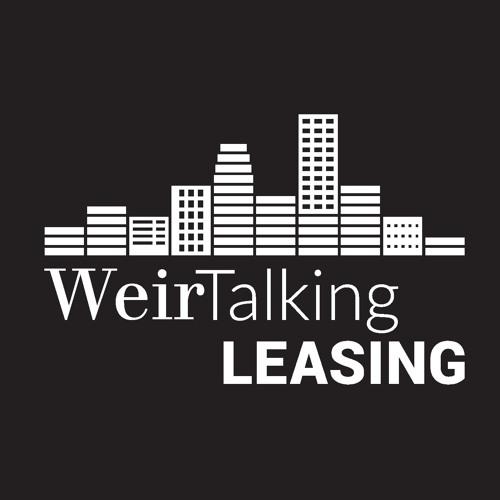 WeirTalking Leasing | WeirFoulds LLP's avatar