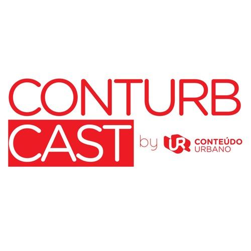 ConturbCast's avatar