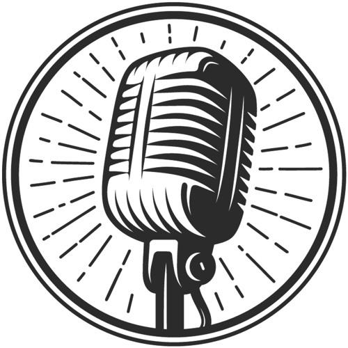 La Radio du Festival's avatar