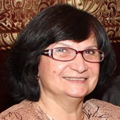Наталья Давыдова's avatar