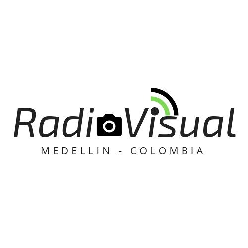 RadioVisual's avatar