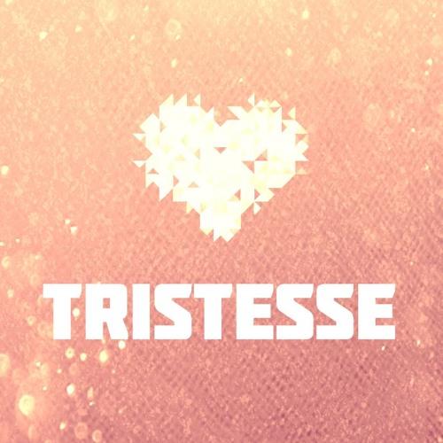 Tristesse Records's avatar