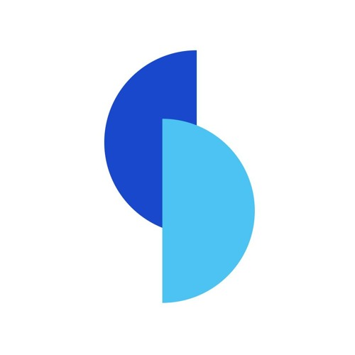 Dana Foundation's avatar