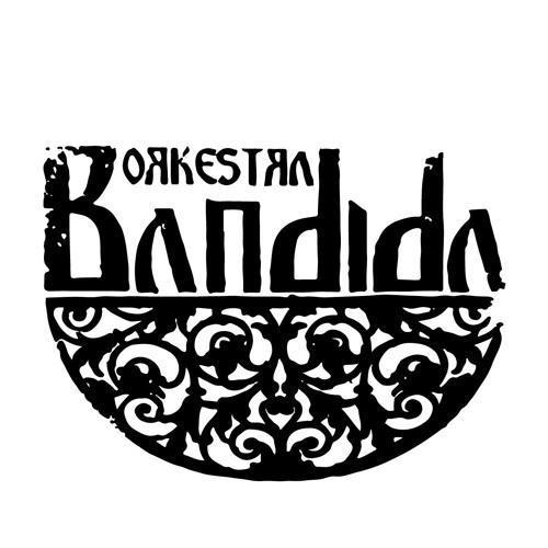 Orkestra Bandida's avatar