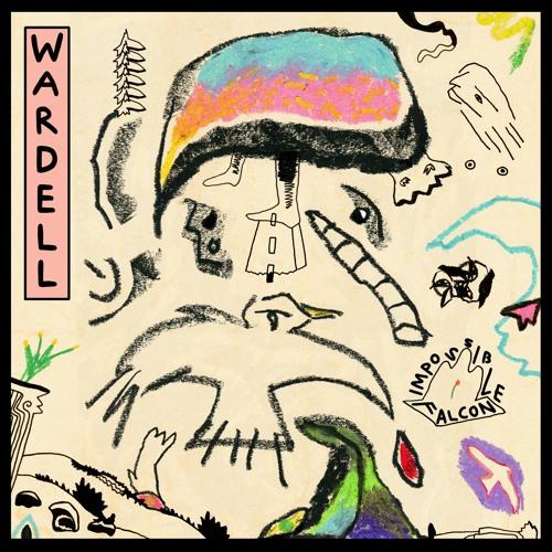 Wardell's avatar