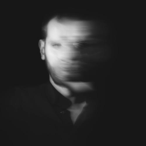 Jusuf Haf's avatar