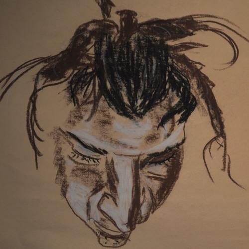 Schneebs's avatar