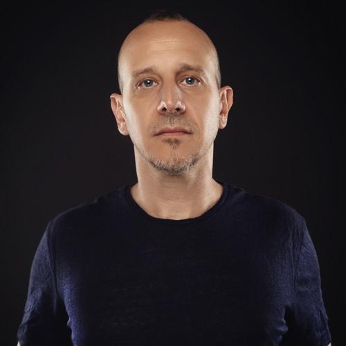 Ritmomusic's avatar
