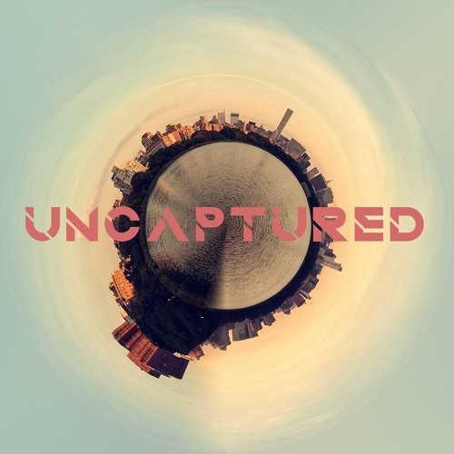 uncAptured's avatar