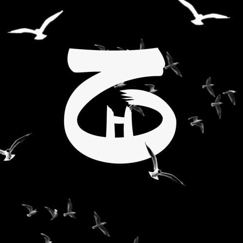 ZH's avatar