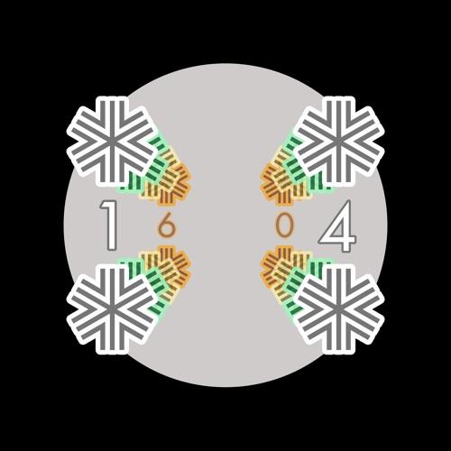 16oh4 Signal's avatar