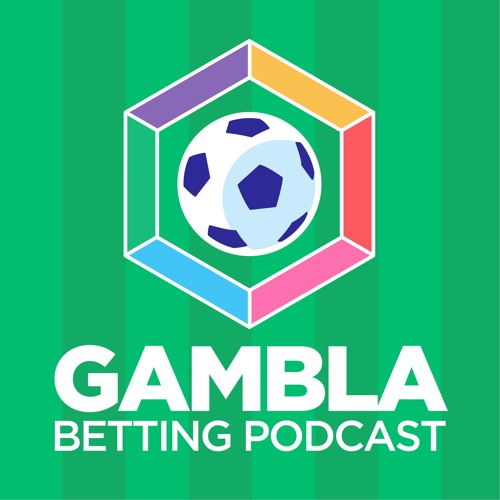Gambla Betting Podcast's avatar