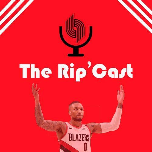 The Rip'Cast's avatar