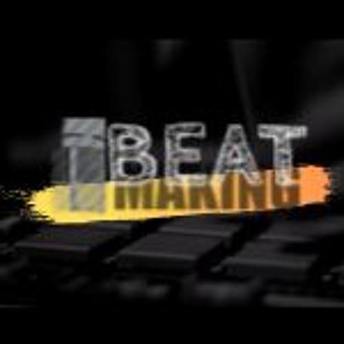 BeatmakingEu's avatar