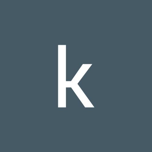 kissmyass2307's avatar