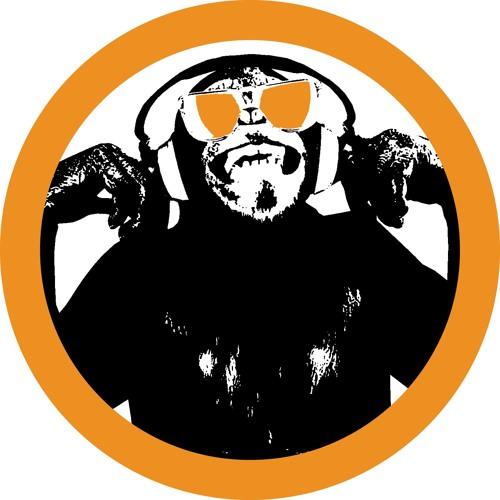 LoopinBeats's avatar