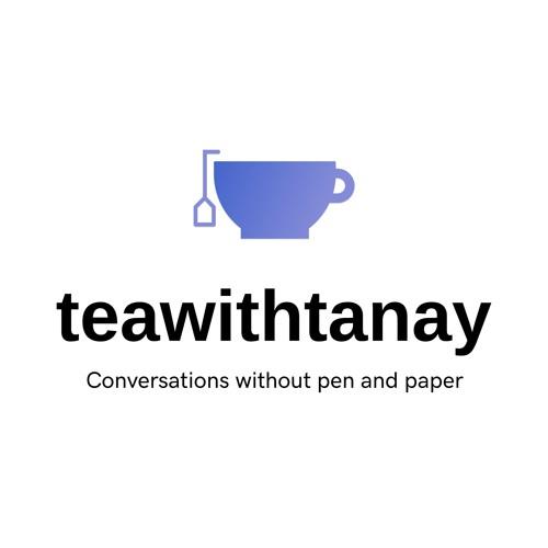 teawithtanay's avatar