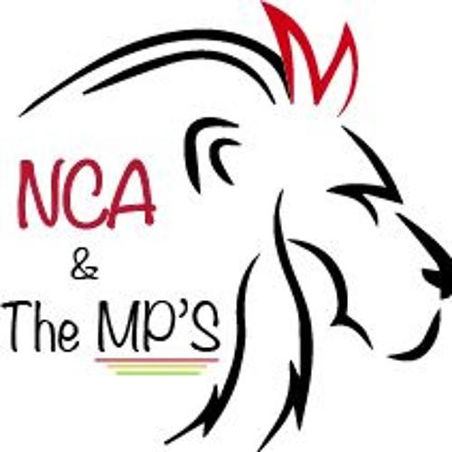 Niass Coumba Abdallah & The Mp's's avatar