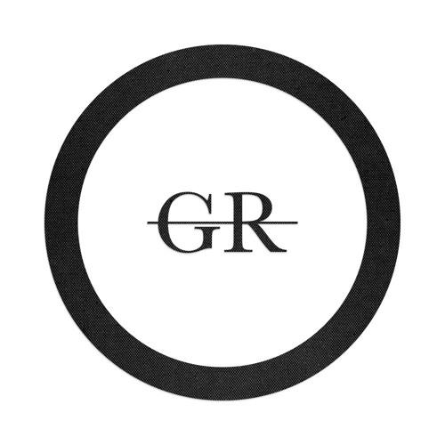 Grey Report's avatar