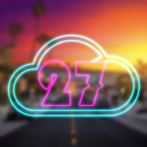 Cloud27 Songs
