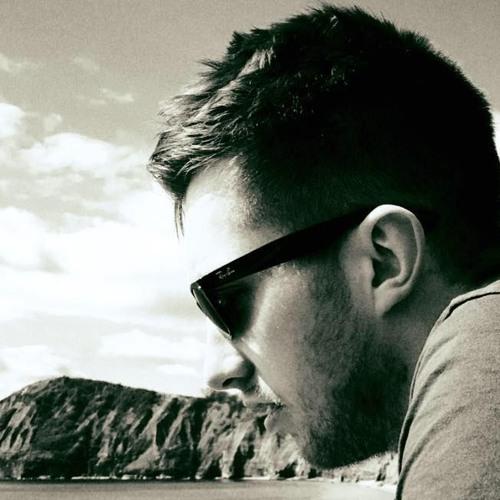 Charlie Lane Remixes 4's avatar