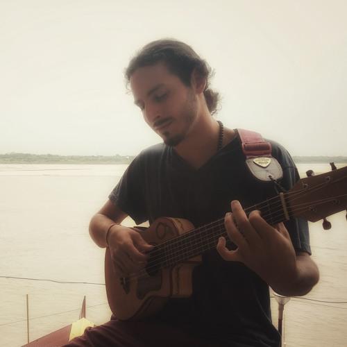 Boris Bacho's avatar