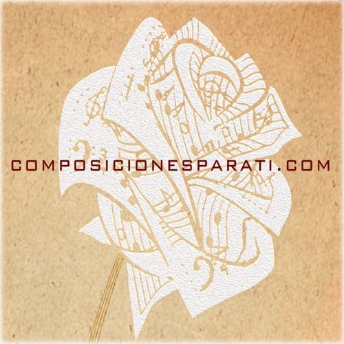 composicionesparati's avatar