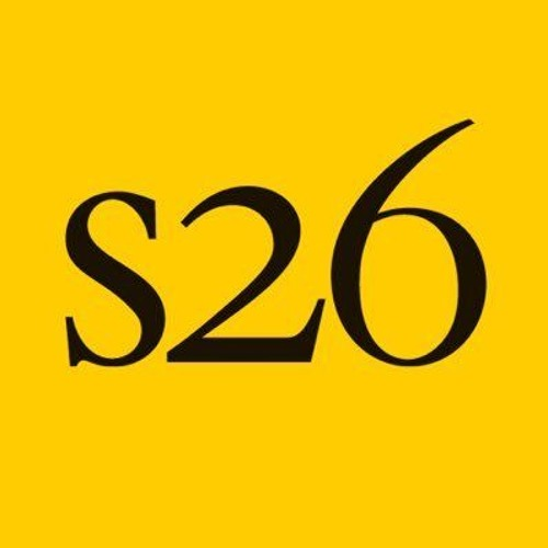 SECTION26's avatar