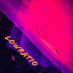 LowRatio