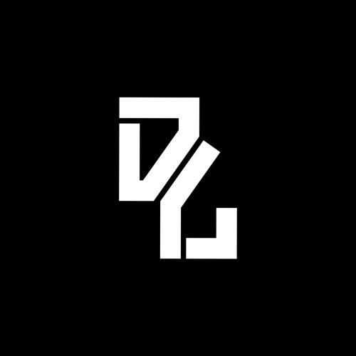 DoubleU's avatar