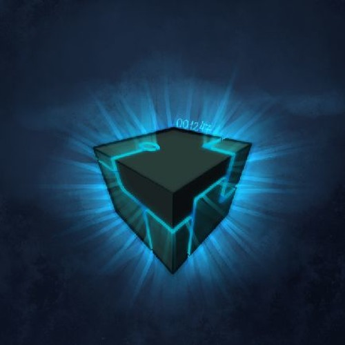 001247's avatar