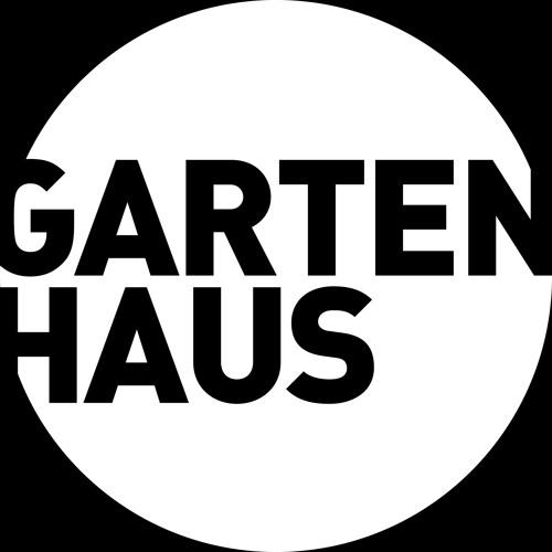 Gartenhaus's avatar