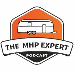 Episode 35: Mobile Homes In FL