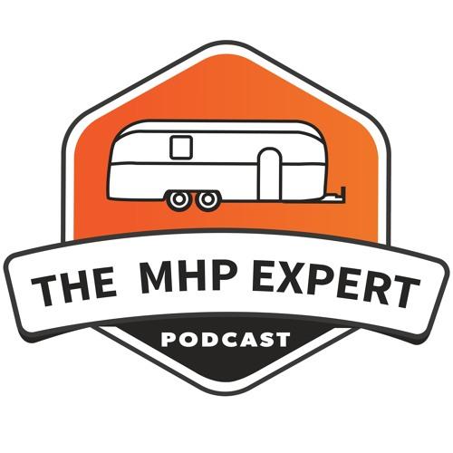 The Mobile Home Park Expert Podcast's avatar