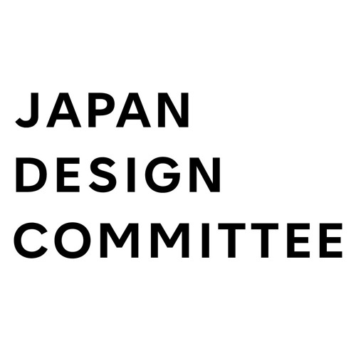 Japan Design Committee's avatar