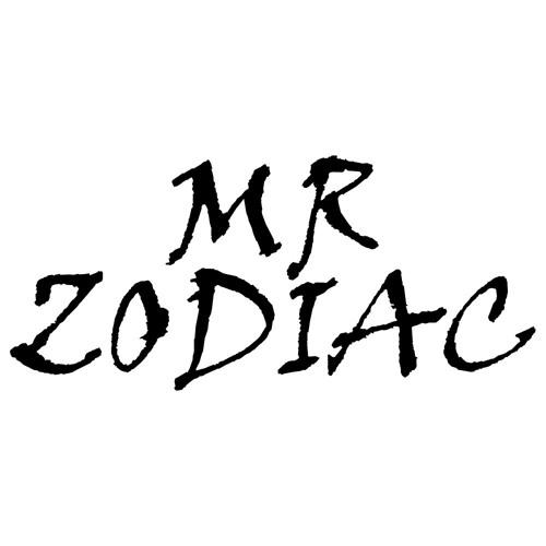 Mr. Zodiac's avatar