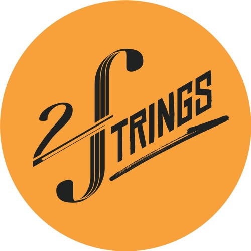 2Strings's avatar