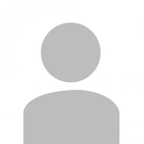 Warren Kanders's avatar