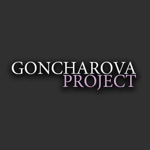 Goncharova Project's avatar