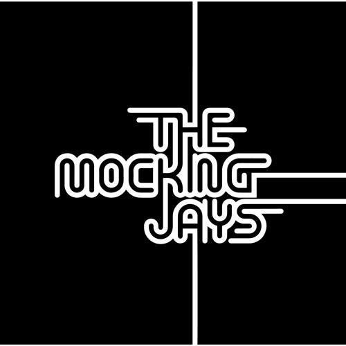 The Mocking Jays's avatar