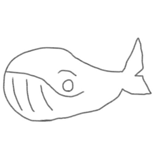 くじら kuzira's avatar