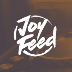 JoyFeed