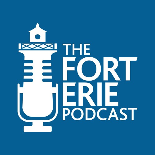 The Fort Erie Podcast's avatar