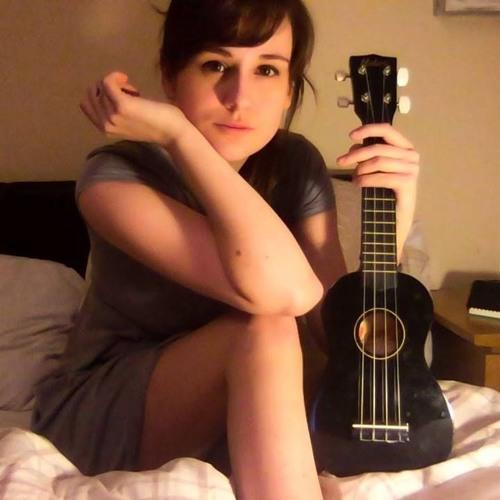 Jeunese Adrienne Payne's avatar