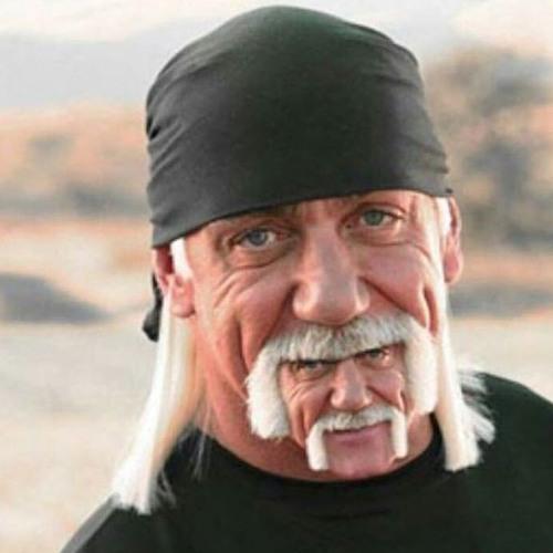 shawrock's avatar