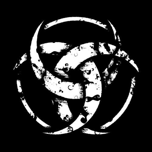 Celeritas Tenebris's avatar