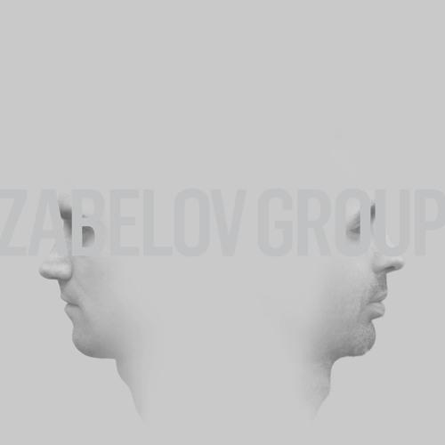 Zabelov Group's avatar
