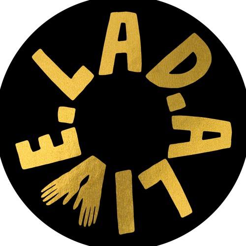 Lad Alive's avatar