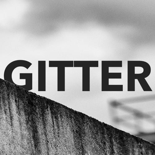 Gitter's avatar