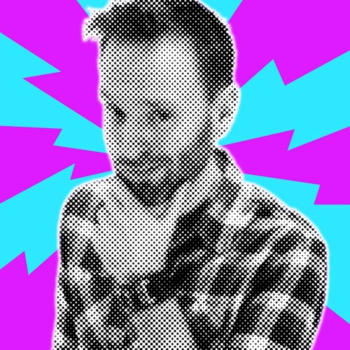 Tune Father K's avatar